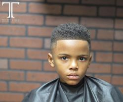 haircut-102-l